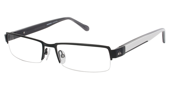A&A Optical QO3000 Eyeglasses