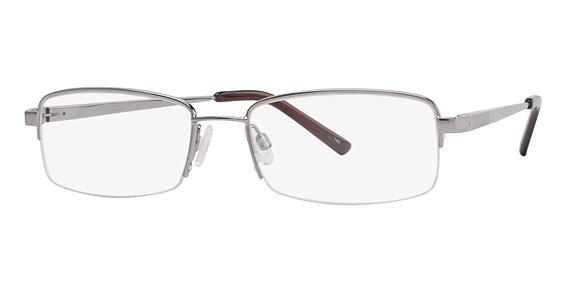 Stetson Stetson 280 Eyeglasses