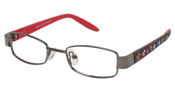 A&A Optical Shine Eyeglasses