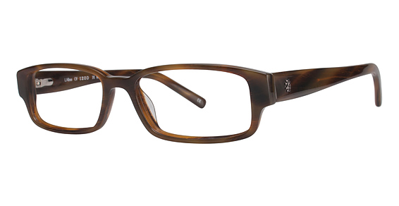 Izod 393 Prescription Glasses