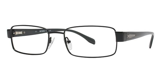 Harley Davidson HD 378 Eyeglasses