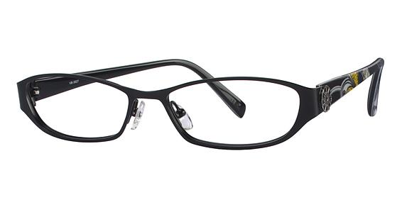 Vera Bradley VB-3027 Eyeglasses