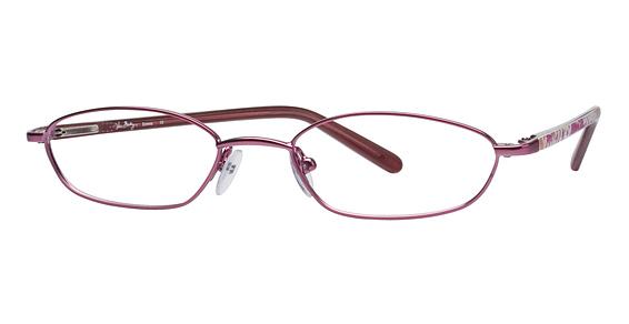 Vera Bradley VB Emma Prescription Glasses
