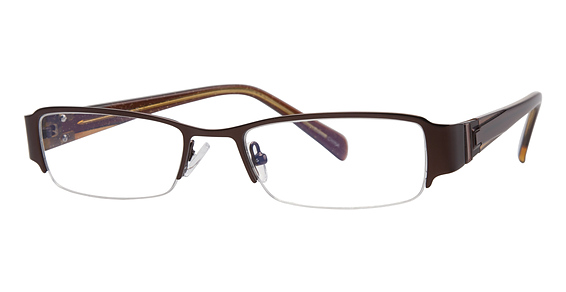Zimco Blu 107 Brown