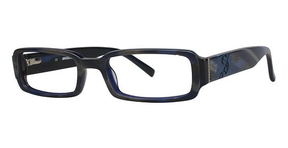 Skechers SK 3021 Eyeglasses
