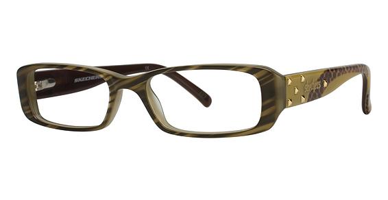 Skechers SK 2012 Eyeglasses