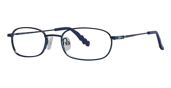 Skechers SK 1011 Eyeglasses