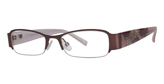 Skechers SK 2006 Eyeglasses