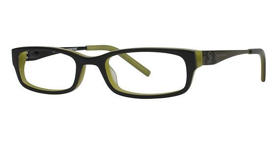 Skechers SK 1015 Eyeglasses