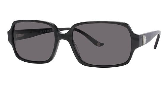 Natori Eyewear NATORI SUNWEAR SZ509