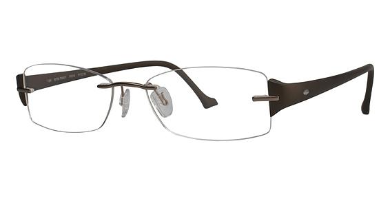 Stepper Stepper 70001 Eyeglasses