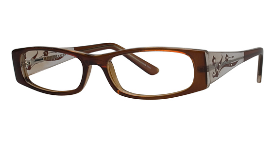 Core by Imagewear Core 408 Brown