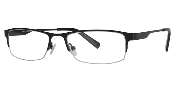 Continental Optical Imports La Scala 746