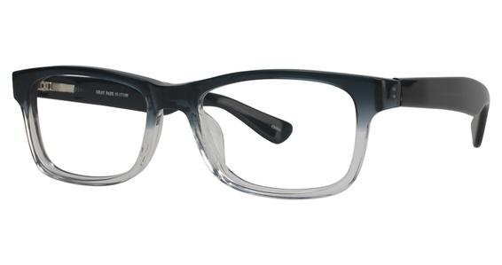 Continental Optical Imports Fregossi 386
