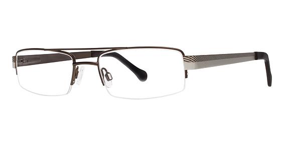 Modern Optical GVX518