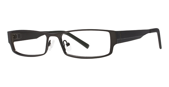 Modern Optical GVX512