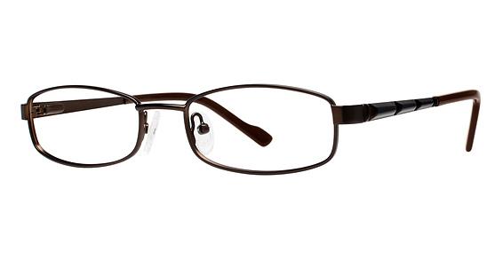 Modern Optical U755