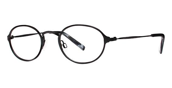 Modern Optical GVX515
