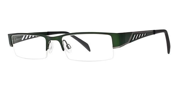 Modern Optical GVX514