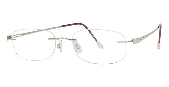 Invincilites Invincilites Zeta R Eyeglasses
