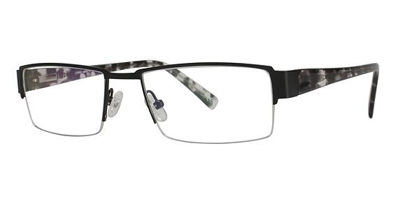 L'Amy Laurent Eyeglasses