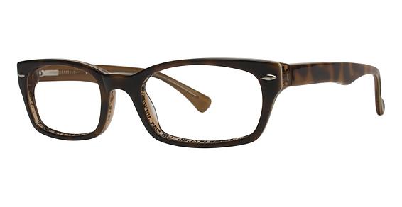 Vivid Glasses Frame : Vivid 779 Eyeglasses Frames