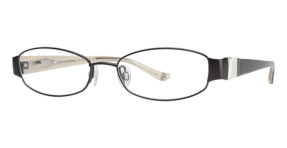 Natori Eyewear NATORI LM307