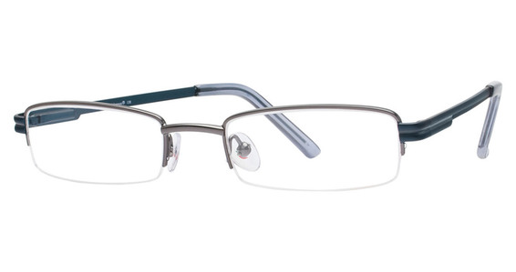 A&A Optical Gambia Eyeglasses