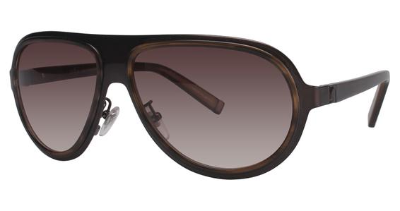 John Varvatos V740 Sunglasses