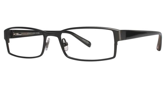Jones New York Men J320 Eyeglasses