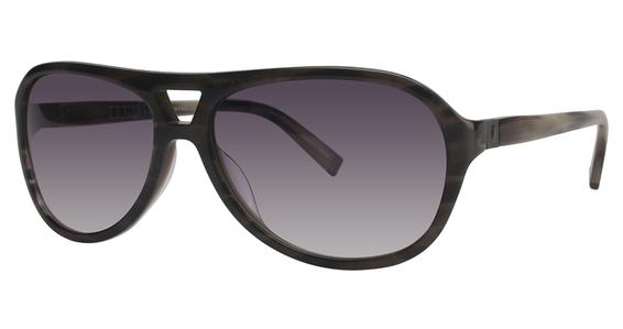 John Varvatos V752 Sunglasses