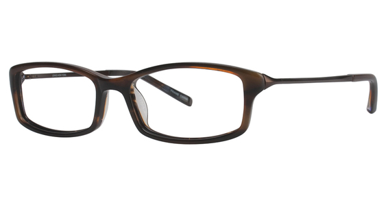 Jones New York Petite J213 Eyeglasses