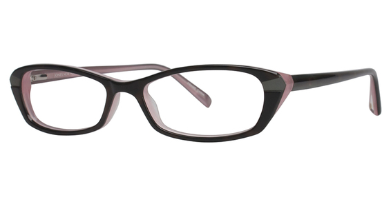 Jones New York Petite J209 Eyeglasses