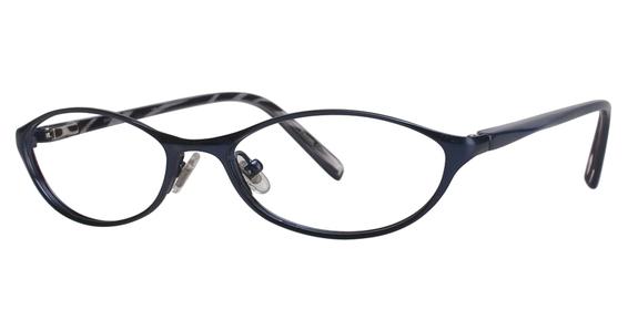 Jones New York J442 Eyeglasses