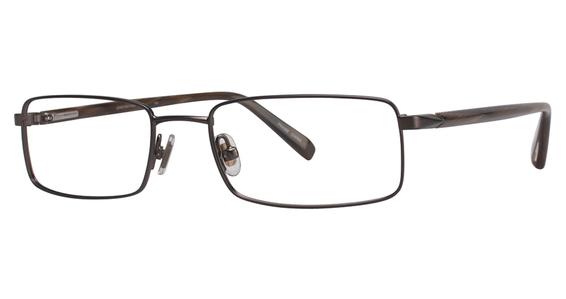 Jones New York Men J301 Eyeglasses