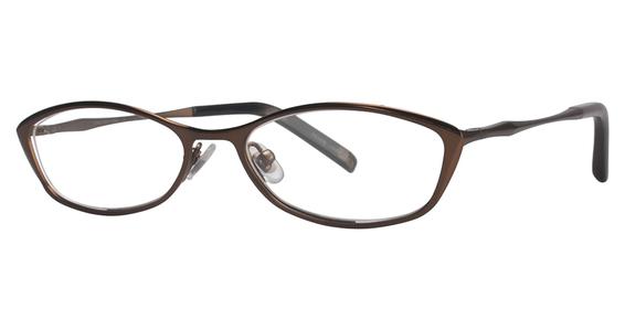 Jones New York J445 Eyeglasses