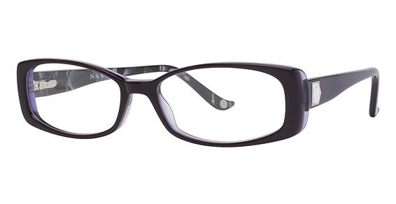 Natori Eyewear NATORI LZ309