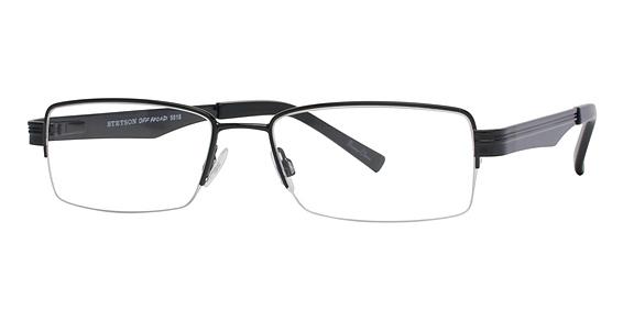 Stetson Off Road 5018 Eyeglasses