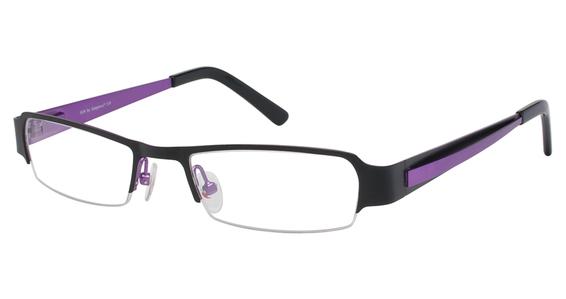 A&A Optical IGN Eyeglasses