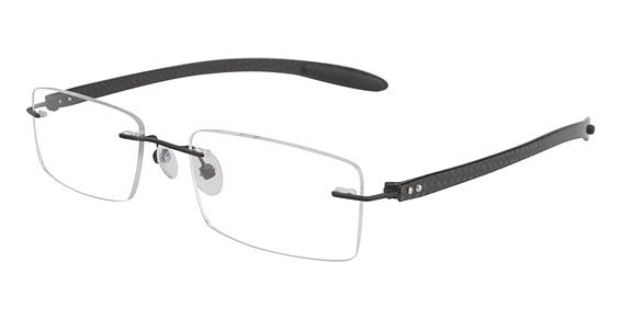 Silver Dollar cld982 Eyeglasses