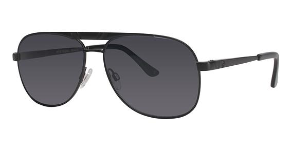 Stetson Stetson Sun 8206P Sunglasses