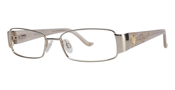 Natori Eyewear NATORI IM208