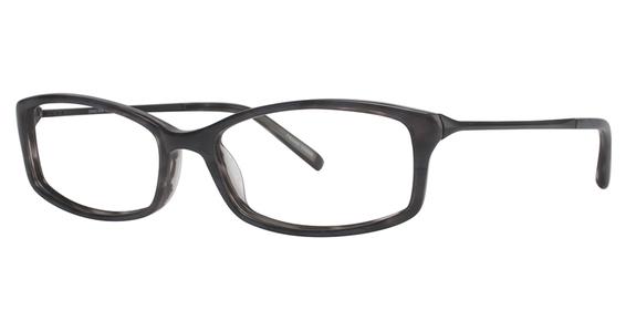 Jones New York J735 Eyeglasses