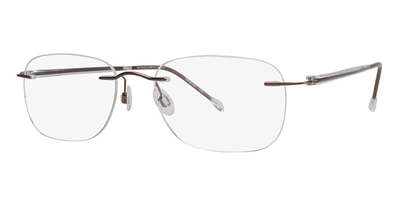 Invincilites Invincilites Sigma A Eyeglasses
