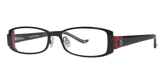 Natori Eyewear Natori IM209