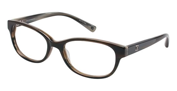 Bogner 733004 Black-Olive