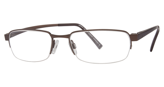 Aspex EC182 Eyeglasses