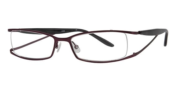 L'Amy LeafUS 1010 Eyeglasses