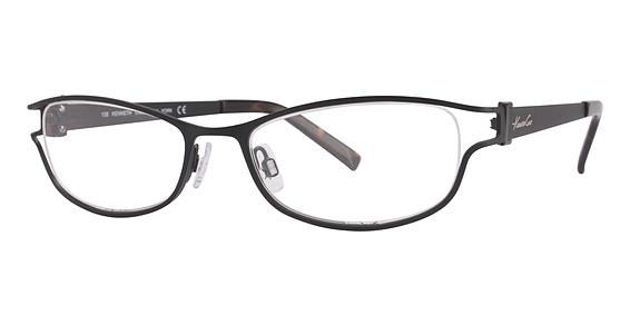 Kenneth Cole New York KC0169 Eyeglasses