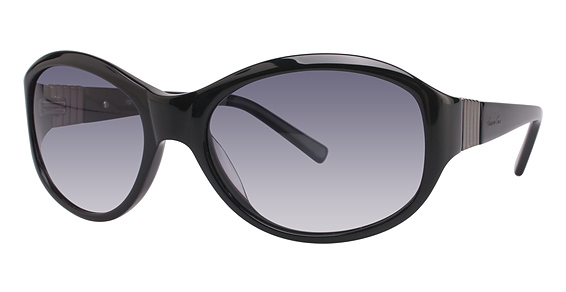 Kenneth Cole New York KC6094